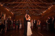 First Dance.  www.WhidbeyWeddding.com