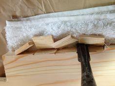 f:id:ll1a9o3ll:20140830162121j:plain Wood, Crafts, Home Decor, Fun Diy Crafts, Furniture, Manualidades, Decoration Home, Woodwind Instrument, Room Decor