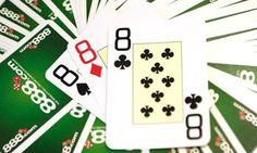 Wer gedacht hat, dass Online Casinos lediglich ein umfassendes Spielangebot präsentieren, jedoch selbst nicht zocken, lag offensichtlich falsch, wie ein aktueller Fall beweist. Hierbei geht es um die Übernahme des Glücksspielanbieters Bwin, um die in der Online Casino Branche gespielt wird.  Für mehr als eine Milliarde Euro will das Online-Kasino 888 den Konkurrenten Bwin übernehmen