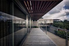 Gallery - Atalaya House / Alberto Kalach - 40