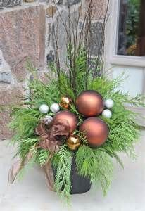Pinterest Lightweight Outdoor Urns - - Yahoo Image Search Results