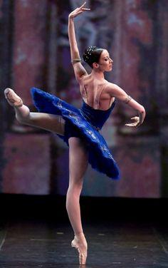 Viktoria Tereshkina - Ballet, балет, Ballett, Bailarina, Ballerina, Балерина, Ballarina, Dancer, Dance, Danse, Danza, Танцуйте, Dancing, Russian Ballet