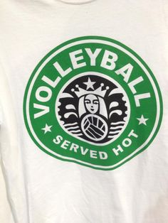 <3 i want i need i want i need omg I love this shirt this is so white girl sweg