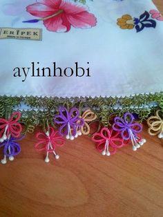 aylinhobi: tohumlu mekik oyam