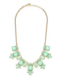 mad for mint!