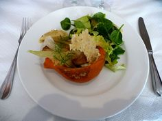 Saveur Bio - Restaurant Toulouse