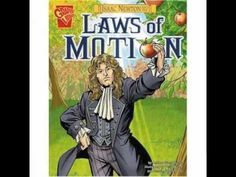 ▶ THE FORCE PHYSICS SONG - Newton's Laws of Motion - YouTube