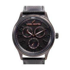 Wonderbaar 25 Best Daniel Hechter Men Watches images in 2012 | Watches SE-94