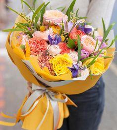 http://www.tokobungapedia.com/p/toko-bunga-pedia-toko-bunga-pedia-toko_14.html