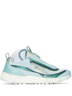 Shop online blue Boris Bidjan Saberi x Salomon S/Lab Bamba 2 sneakers as well as new season, new arrivals daily. Style Ibiza, Sports Footwear, Footwear Shoes, Sneakers Sketch, Casual Sneakers, Sneakers Design, How To Make Shoes, Nike Air Vapormax, Hiking Shoes