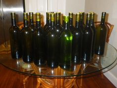 Homemade Wine, Wine Making, Wine Bottles, Drink Recipes, Wine Rack, Easy Meals, Food And Drink, Drinks, Simple