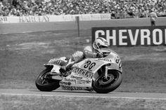 Dutch TT - Assen 1983 Jack Middelburg(960×640)