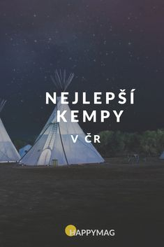 Jeďte tam, kde to za to stojí! Czech Republic, Travelling, Camping, Vacation, World, Places, Hampers, Campsite, The World