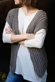 Knitted_vest_small2