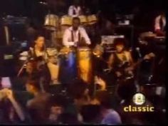 A Taste of Honey - Boogie Oogie Oogie 1978.  I use to think they were so cuting edge, until I learned that BW in the 30s. 40s, and 50's where incredible blues guitarist and percussionist.  Love this group.