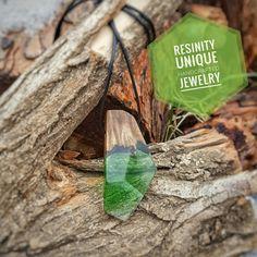 %  handcrafted unique pendant  for sale ............ Only 40$ or 80₺.........#resinity #resinandwood #woodjewelry #creative #nature #natural #design #jewelry #resinshop #resin #wood #unique #kolye #jewellery #resinjewelry #earrings #resinearrings #necklace #ring #resinring #resinnecklace #reçinekolye #wristlet #special #jewel #elyapımı #handmade #unique #handcrafted #resinpendant #pendant