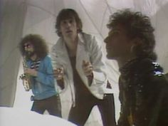 """J. Geils Band """"Freeze Frame"""" - Another record I wore out in the 80's!"""