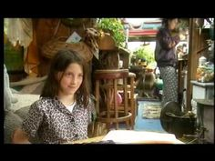 Neon Hitch - Childhood Documentary