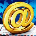The PowerBall Mailer