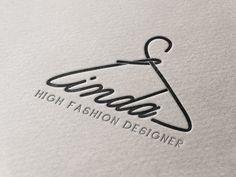 http://www.blogduwebdesign.com/inspiration/typographie-9-logos-caractere/1545