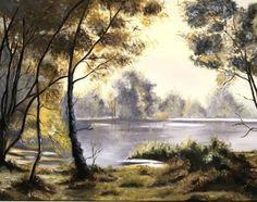 P21 Landscapes Oil Paints, Reproductions, Fine Art in San Miguel de Allende, Gto. Mexico