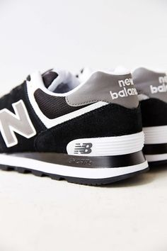 New Balance 574 Core Sneaker - Urban Outfitters