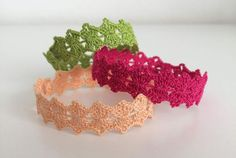 Blog, Crochet Earrings, Projects To Try, Jewels, Stitch, Bracelets, Necklaces, Knitting, Fashion