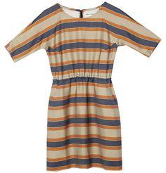 Libertine-Libertine Beaux Dress