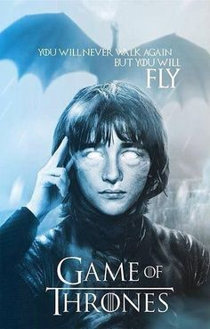 New Poster Of Game Of Thrones ! Game Of Thrones Saison, Game Of Thrones Facts, Got Game Of Thrones, Game Of Thrones Quotes, Game Of Thrones Funny, Winter Is Here, Winter Is Coming, Best Series, Best Tv Shows