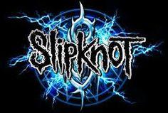 slipknot!!!