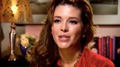 My #wcw is EASY this week: #AliciaMachado She's Beautiful & she's COURAGEOUS enuf 2 Stand Up to #Trump‼️😍 So PROUD of her‼️👍🏽 As a #Latina #MissUniverse, Insulted by Trump, She Thanked #Hillary for Debate Shout-Out & her Support‼️#nevertrump #dumptrump #imwithher