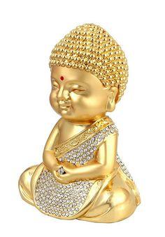 It is nice Small Buddha Statue, Buddha Art, Baby Buddha, Little Buddha, Buddha Birthday, Chinese Buddha, Buddha Temple, Buddha Tattoos, Baby Krishna
