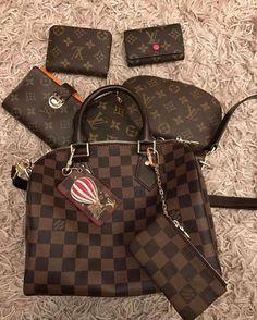 21ef23cb8f940 louis vuitton handbags bird epi  Louisvuittonhandbags Luxury Handbags