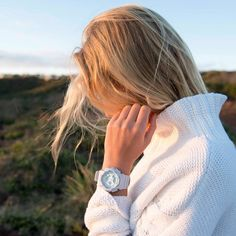 Baby-G Tough and water resistant ladies analog and digital watches. Baby G Shock, G Watch, G Shock Watches, Beautiful Soul, Sweater Weather, Anklet, Pretty Face, Casio, Jewerly