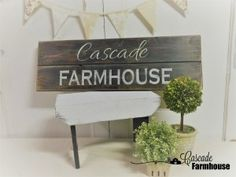simple, practicle interior design and homemaking Homemaking, Stool, Farmhouse, Interior Design, Simple, How To Make, Diy, Home Decor, Nest Design