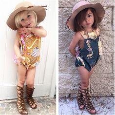 ✦ ⊱ ɛʂɬ ཞ ɛɩɩą ⊰ ✦ baby stuff kids fashion, boho hat и fashi Cute Little Girls Outfits, Girl Outfits, Twin Outfits, Forever And Forava, Cute Kids, Cute Babies, Fashion Models, Girl Fashion, Everleigh Rose