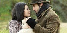 Anticipazioni Il Segreto: Gonzalo si nasconde, Amalia uccide Ines?