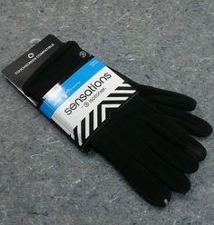 Purses • Gloves • Hats by thegoodsgoddess #purse #gloves #hats #clothingaccessories