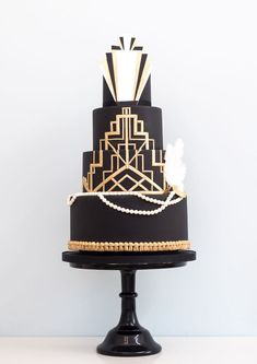 Outstanding 23 A great Gatsby Theme Party https://weddingtopia.co/2018/03/22/23-a-great-gatsby-theme-party/ You're prepared to party this up, Gatsby-style. A home party is suitably announced with paper invitations