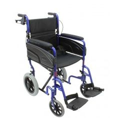 Silla de Ruedas Ultraligera INVACARE Alu Lite. #antiescaras. #Silladeruedas #movilidad #accesibilidad #escaras #terceraedad #mayores #discapacidad #ortopedia #ortopediaplus #Wheelchair