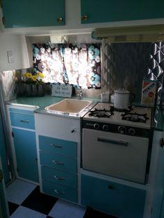 Dodah S Kitchen