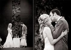 Minneapolis Wedding Photographer  (46)
