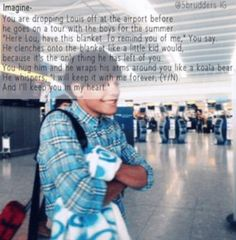 Louis Tomlinson Imagines, Louis Imagines, One Direction Images, One Direction Humor, Cute Imagines, 1d Day, Louis Williams, Billboard Music Awards, 1d And 5sos