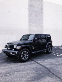 Black Jeep Wrangler Jl Sahara Cars Black Jeep Wrangler Jeep – My Favorite White Jeep Wrangler, Jeep Wrangler Sahara, Jeep Wrangler Unlimited Rubicon, Jeep Sahara Unlimited, Auto Jeep, Jeep Cars, Jeep Jl, Sport Jeep, Tesla Electric Car