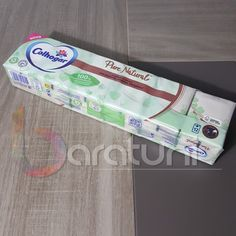 Prueba gratis Personal Care, Pure Products, Nature, Pictures, Self Care, Naturaleza, Personal Hygiene, Nature Illustration, Off Grid
