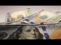 Cum sa atragi banii in viata ta! (Muzica pentru subconstient ascultata c... Marketing, Money, Personalized Items, Youtube, Silver, Youtubers, Youtube Movies