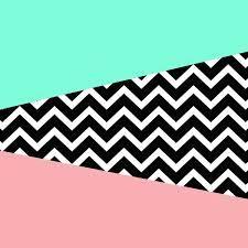 80s pattern - Google Search