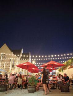 The 50 Best Restaurants in St. Louis Plus SLM's 2012 Restaurant of the Year - St. Louis Magazine
