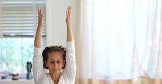 ¿Cuál es la diferencia entre pilates o yoga? ¡Toma buena nota!   #yoga #pilates #meditación #relajación #ejercicio #shanti