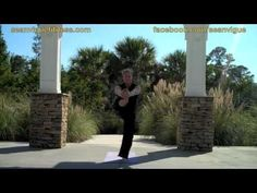 60 minute Yoga Flow with Sean Vigue - Complete Yoga Workout for Beginners